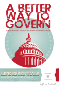 Govern 3