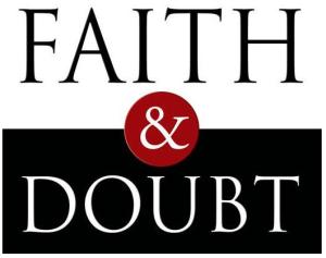 Doubt 4
