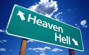 Hell 2
