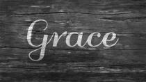 GraceWood[1].jpg