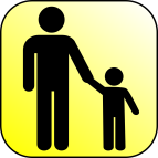 parent-left_child-right_yellow-background-svg1