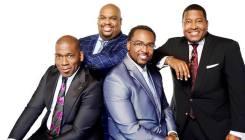 the-preachers1